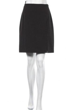 Пола Hirsch, Размер M, Цвят Черен, 90% полиестер, 10% еластан, Цена 4,54лв.