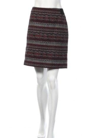 Φούστα J.Jill, Μέγεθος M, Χρώμα Πολύχρωμο, 74% βαμβάκι, 26% πολυεστέρας, Τιμή 3,86€