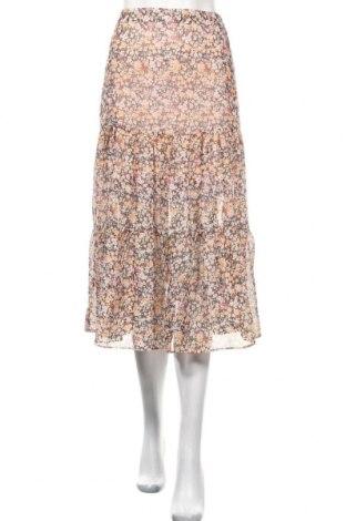 Φούστα Miss Selfridge, Μέγεθος S, Χρώμα Πολύχρωμο, Πολυεστέρας, Τιμή 25,24€