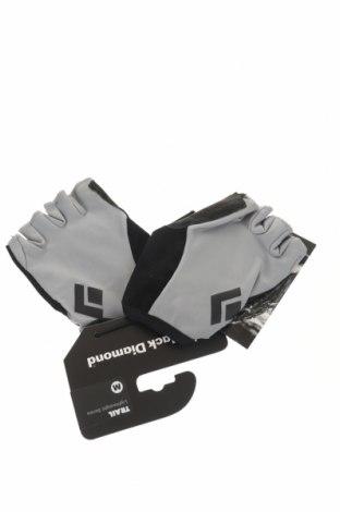Γάντια Black Diamond, Χρώμα Μαύρο, Τιμή 6,69€