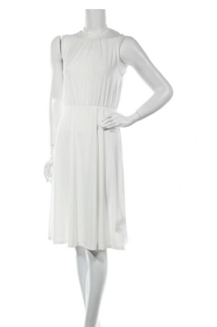 Рокля Anna Field, Размер M, Цвят Бял, 95% полиестер, 5% еластан, Цена 16,74лв.