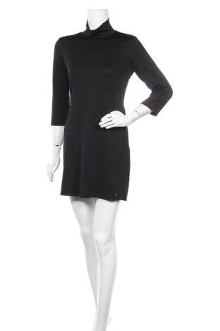 Φόρεμα Apart, Μέγεθος M, Χρώμα Μαύρο, 94% πολυεστέρας, 6% ελαστάνη, Τιμή 11,14€
