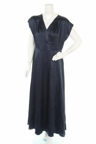 Φόρεμα Love Copenhagen, Μέγεθος M, Χρώμα Μπλέ, Πολυεστέρας, Τιμή 19,39€