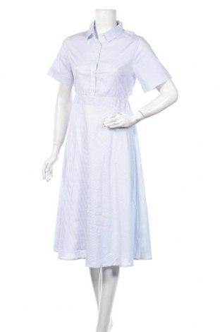 Φόρεμα Molly Bracken, Μέγεθος S, Χρώμα Μπλέ, Τιμή 38,08€