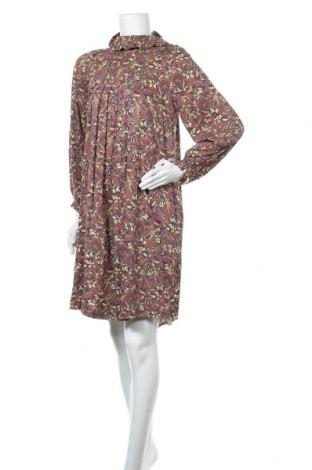Φόρεμα Noa Noa, Μέγεθος XS, Χρώμα Πολύχρωμο, Βισκόζη, Τιμή 73,07€