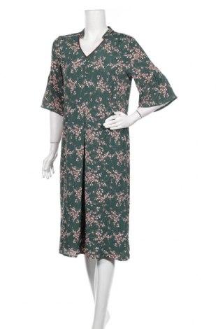 Φόρεμα Noa Noa, Μέγεθος S, Χρώμα Πράσινο, Βισκόζη, Τιμή 20,42€