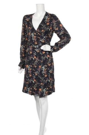 Φόρεμα Noa Noa, Μέγεθος M, Χρώμα Πολύχρωμο, Βισκόζη, Τιμή 39,49€