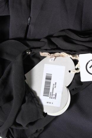 Рокля Please, Размер S, Цвят Черен, Полиестер, Цена 29,37лв.