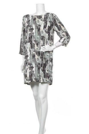 Φόρεμα Soya Concept, Μέγεθος L, Χρώμα Πολύχρωμο, Πολυεστέρας, Τιμή 12,96€