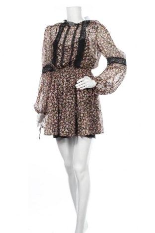 Φόρεμα Topshop, Μέγεθος M, Χρώμα Πολύχρωμο, Πολυεστέρας, Τιμή 18,32€