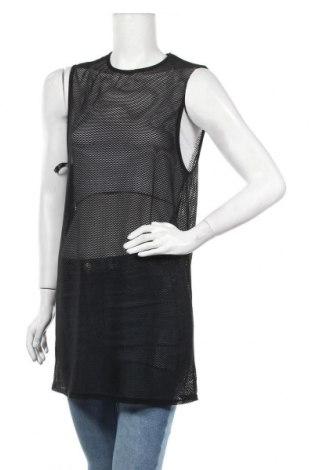 Τουνίκ, Μέγεθος M, Χρώμα Μαύρο, Τιμή 10,21€