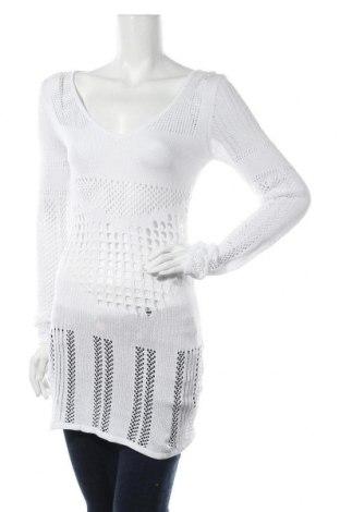 Τουνίκ Missguided, Μέγεθος XS, Χρώμα Λευκό, Τιμή 6,06€