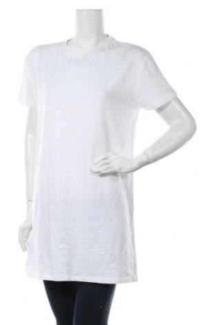 Τουνίκ Missguided, Μέγεθος XS, Χρώμα Λευκό, Τιμή 7,65€