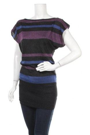 Туника Orsay, Размер S, Цвят Многоцветен, Цена 6,28лв.