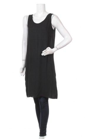 Τουνίκ Soya Concept, Μέγεθος M, Χρώμα Μαύρο, Πολυεστέρας, Τιμή 13,61€