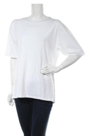Τουνίκ Stefanie Giesinger for Nu-in, Μέγεθος XS, Χρώμα Λευκό, 64% lyocell, 32% βαμβάκι, 4% ελαστάνη, Τιμή 17,79€