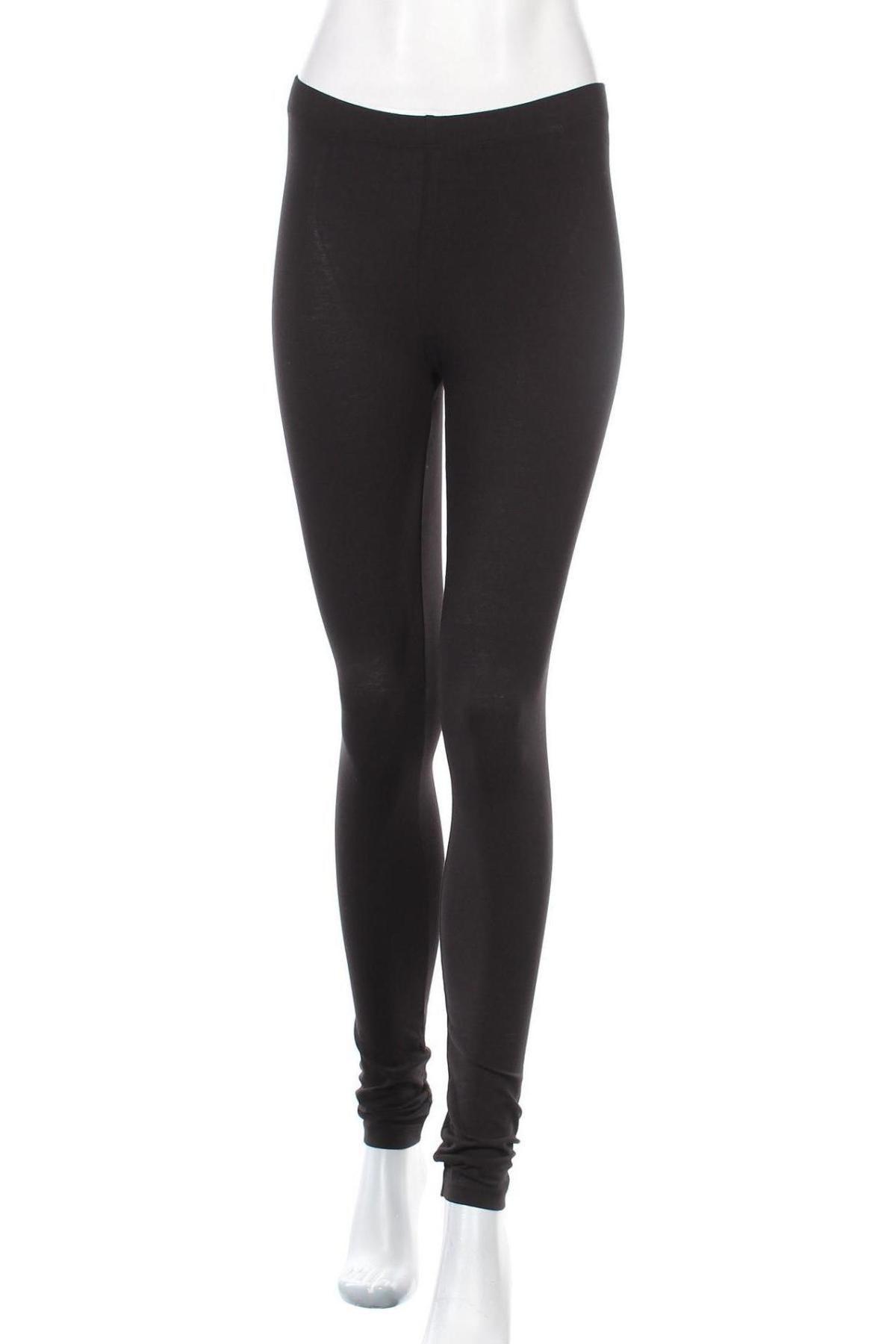 Дамски комплект Even&Odd, Размер M, Цвят Черен, 95% памук, 5% еластан, Цена 19,78лв.