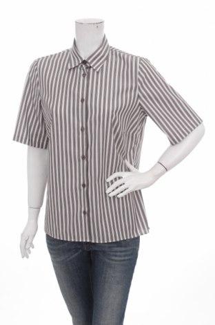 Γυναικείο πουκάμισο Walbusch