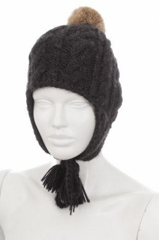 czapka brigitte von boch 2757571 remix. Black Bedroom Furniture Sets. Home Design Ideas