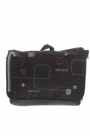 Чанта Allerhand