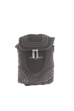 Τσάντα I Santi
