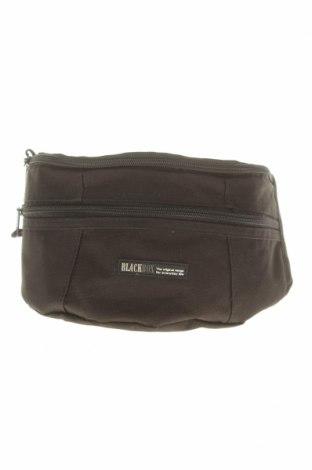 Чанта за кръст Blackbox