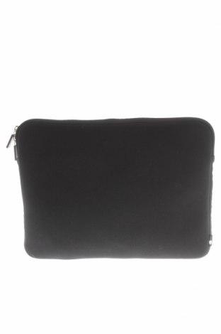 Τσάντα φορητού υπολογιστή Incase