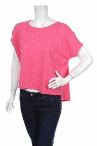 Дамска блуза C