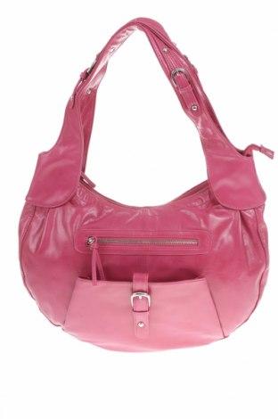 Дамска чанта My Fashion