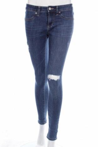 Damskie jeansy Banana Republic