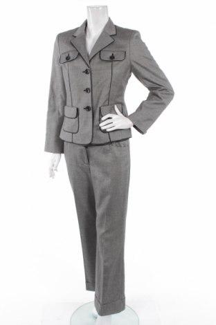 Γυναικείο κοστούμι Ann Taylor