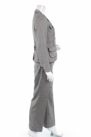 Дамски костюм Ann Taylor