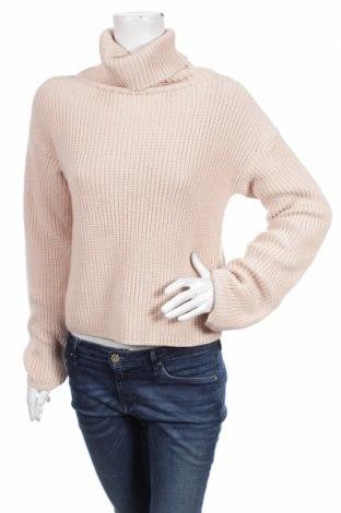 Γυναικείο πουλόβερ Calvin Klein Jeans