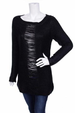 Дамски пуловер Liebeskind