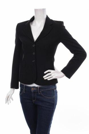 Γυναικείο σακάκι Strenesse Gabriele Strehle