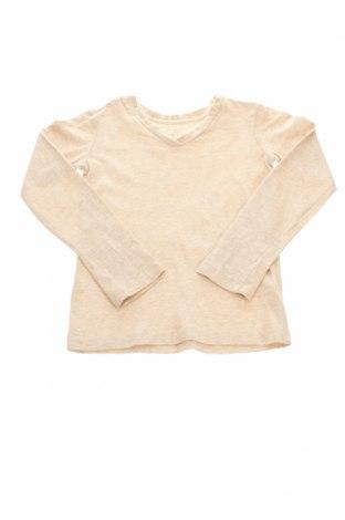 Детска блуза Faded Glory