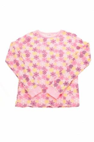Детска блуза French Toast