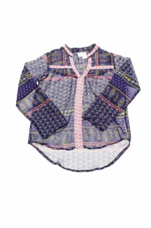 Детска блуза Japna