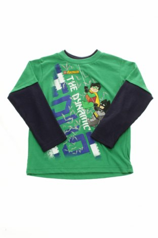 Детска блуза Lego