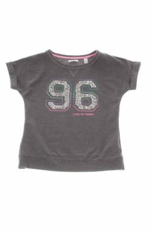 Детска блуза Okaidi