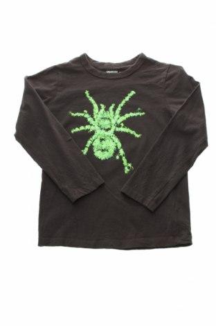 Детска блуза Oshkosh