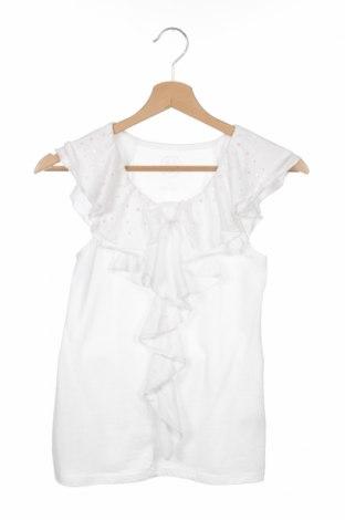 Детска блуза So