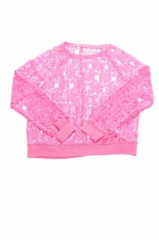 Детска блуза Yd