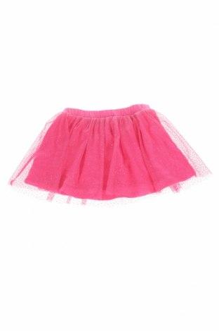 Dziecięca spódnica Okie Dokie