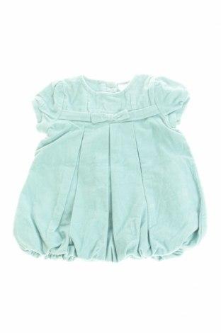 Детска рокля Baby Boutique