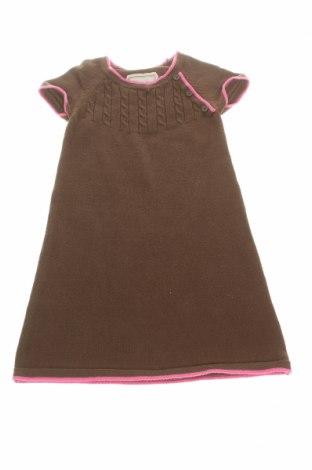 Детска рокля Cherokee