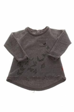 Dziecięca bluzka Name It