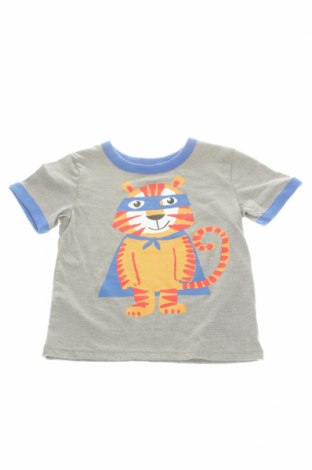 Детска тениска Circo