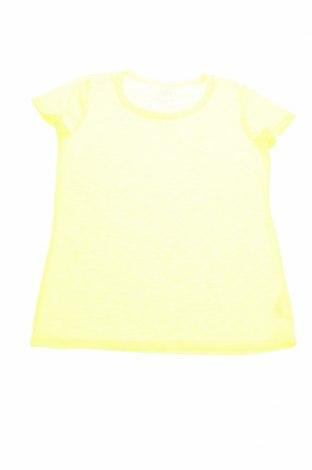 Dziecięcy T-shirt Justice