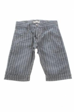 Детски къс панталон Name It